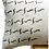 Thumbnail: Barbs Bolster Pillow Cover