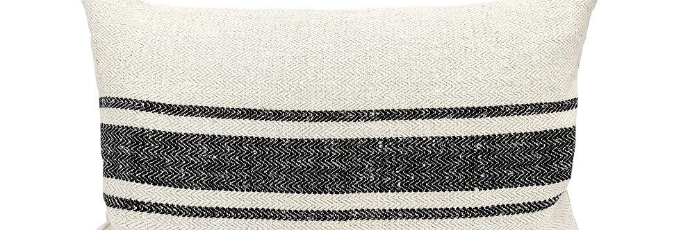 Cerney Lumbar Pillow Cover