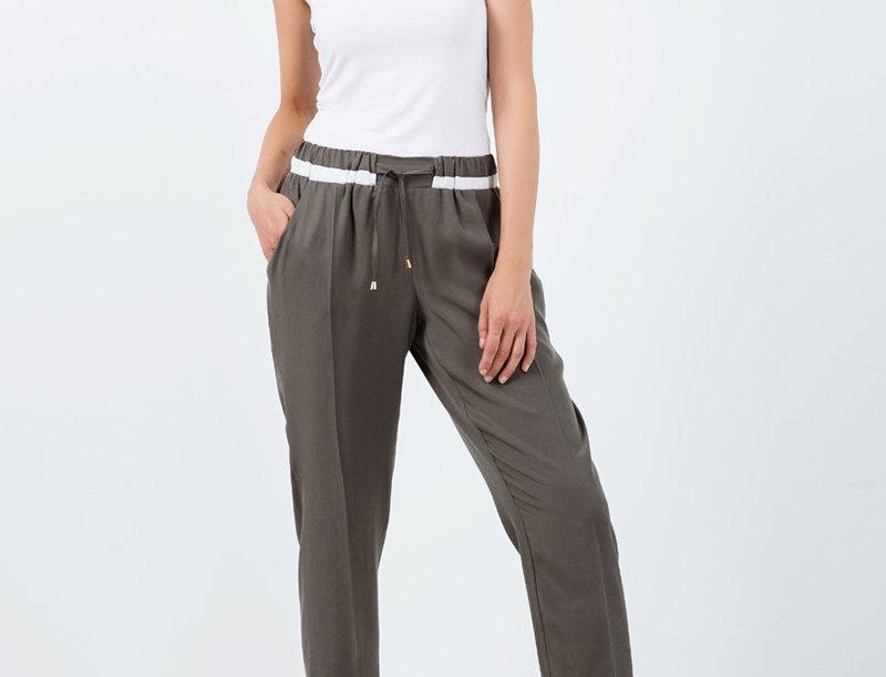 Corydon Pants