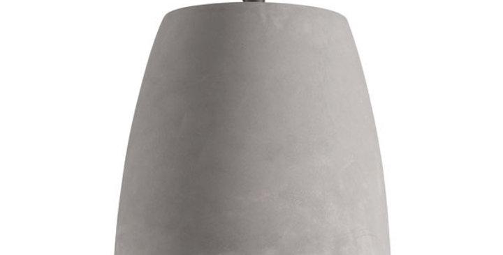 Savill Clay Pendant