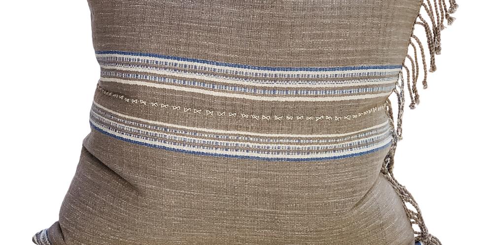Tilda Pillow Cover