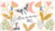 TS.Desktop Wallpaper.DreamBig.png