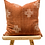Thumbnail: Talo Pillow Cover