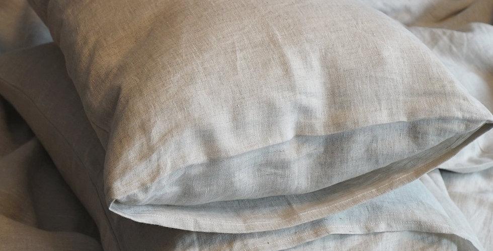Lydney Linen Pillow Case