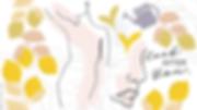 TS.Desktop Wallpaper.png