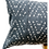 Thumbnail: Sofia Lumbar Pillow Cover
