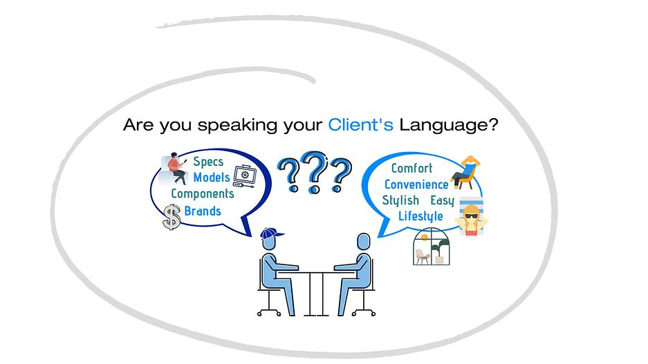 BDG.Client's Language (5).png
