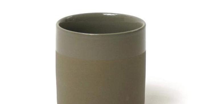 Kinta Cyl Cup  -  Small