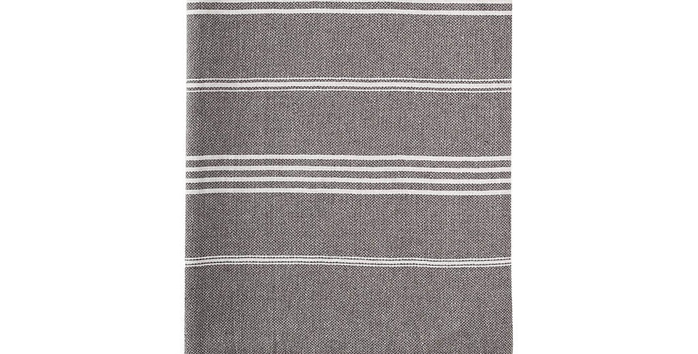 Audin Cotton Towel