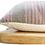 Thumbnail: Leena Lumbar Pillow Cover