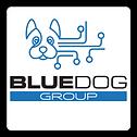 BDG.Badge.png