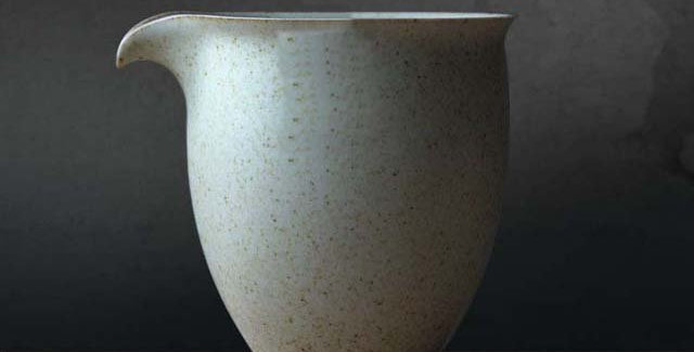 Aika Pouring Cup