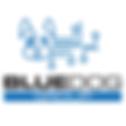 New.BlueDog Group (2).png