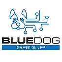 New.BlueDog Group (2).png