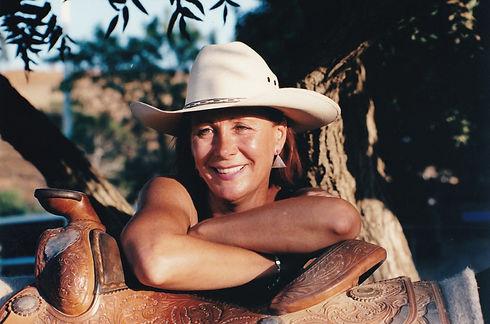 cowboyhat-1024x683.jpg