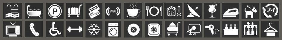 icones3.jpg