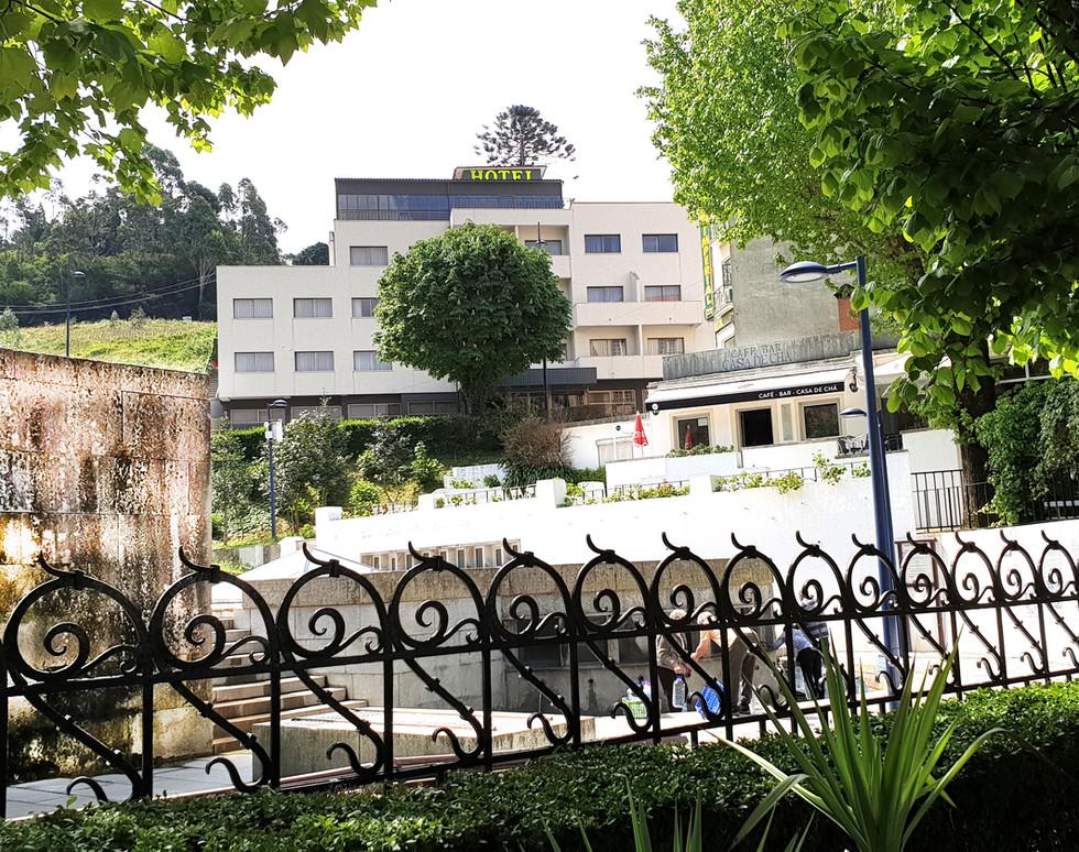 HOTEL FONTE.jpg
