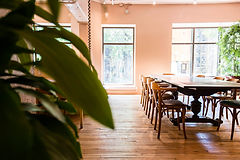 Café_Parvis.jpg