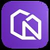 Nomad_Coliving_Logo