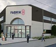 Fabrik8_Waverly.jpg