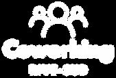 Coworking_Rive-Sud_Logo_Blanc.png