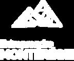 Entreprendre_Montérégie_Logo.png