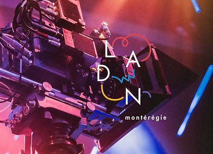 LADN_Montérégie.png