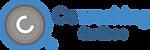 Coworking_Québec_Logo.png