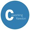 Coworking_Rawdon_Logo