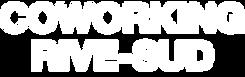 Coworking_Rive-Sud_Blanc_Logo.png