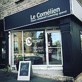 Le_Cornélien.JPG