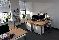 Coworking_Rive-Sud-Longueuil.jpg