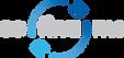 Continuums_Logo.png