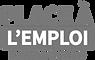 Place_à_emploi_Logo_Gris.png