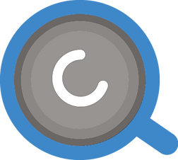 Coworking_Québec_Logo_icône.png