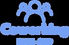 Coworking_Rive-Sud_Logo_Bleu.png