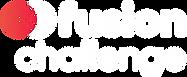 Fusion_Challenge_Logo.png