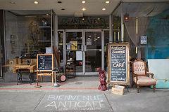 Anticafé_Hochelaga-Maisonneuve.jpg