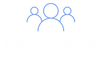 Coworking_Rive-Sud_Logo.png
