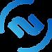 Continuums_Logo_2.png