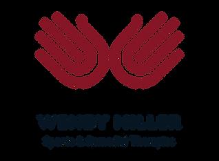logo_wmiller_red_solid_072019.png