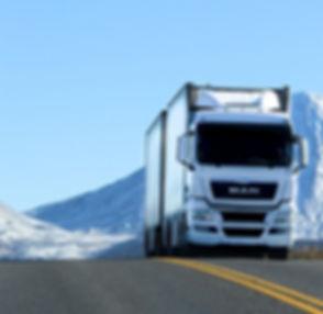 truck-2407264_960_720_edited.jpg