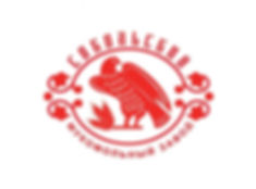 логотип_edited.jpg