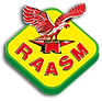 MSEQ Rasm