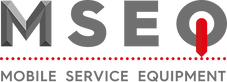 MSEQ | Mobile Service Equipment
