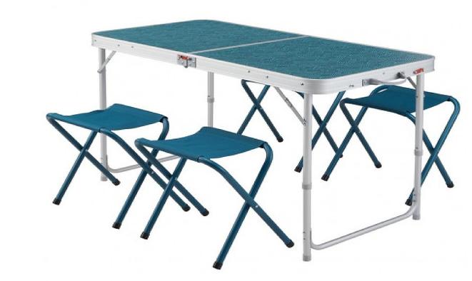 迪卡農桌椅.png