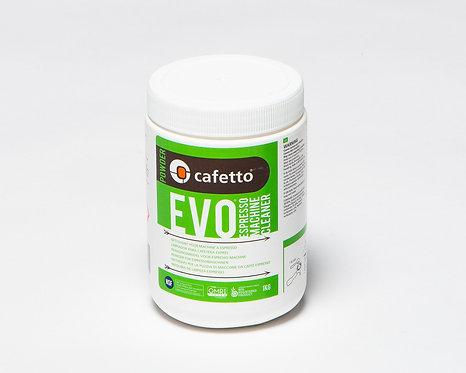 cafetto EVO – Brühgruppenreinigungsmittel