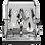 Thumbnail: ECM Synchronika