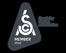 SCA Member-2020-Stone-With Logotype-RBG.
