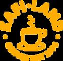 210426_Logo_Kafi-Land_rgb.png